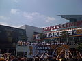 2009 Lakers Parade.jpg