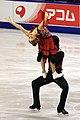 2009 Skate Canada Dance - Kaitlyn WEAVER - Andrew POJE - 3068a.jpg