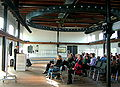 2009 dru conferentiezaal.JPG