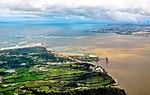 2010-03-07 14 03 24 Portugal-Caparica.jpg