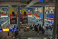 2010-12-19-berlin-hauptbahnhof-by-RalfR-11.jpg