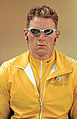 201000 - Cycling track Paul Lake head shot - 3b - 2000 Sydney portrait photo.jpg