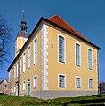 20100413015MDR Zschoppach (Grimma) Ev Dorfkirche.jpg