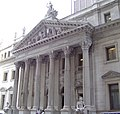 2010 Appellate Division NYS Supreme Court.jpg