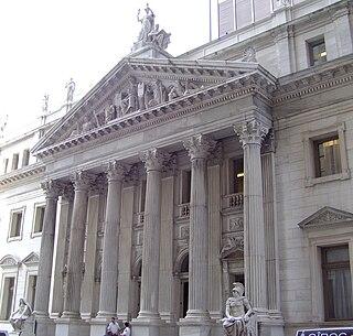 New York Supreme Court, Appellate Division