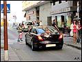2010 Jaguar XJ (X351) (4720350021).jpg