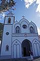 2011-03-05 03-13 Madeira 336 Jardim do Mar, Igreja Matriz de Jardim do Mar.jpg