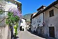 2011-04-07 16-27-29 Italy Trentino-Alto Adige Neumarkt.jpg