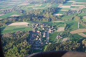 Ohrhallinger Josef - Landwirt in 4786 Brunnenthal | blaklimos.com