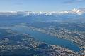 2011-06-14 08-28-48 Switzerland Kanton Zürich Herzogenmühle.jpg