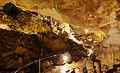 2011-08-30 16-34-04-grottes-Réclère.jpg