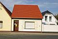 2011-09 Elsnigk 13.jpg