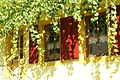 2011.09.16115624 Yellow house Theresienstrasse 50 Rhodt.jpg