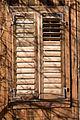 20110211 Fensterladen-an-Scheune.jpg
