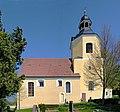 20110418410MDR Schmorkau (Oschatz) Dorfkirche.jpg