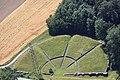 20110621 Heliflug 45.JPG