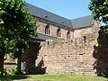 20110818Stiftskirche St Arnual06.jpg