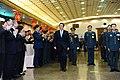 20111227 總統參加2012年上半年陸海空軍將官晉任布達暨授階典禮 4e788ff98e99857f73021641a90d4bc1b46628ec.jpg