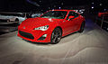 2011 11 30 Scion FRS Preview Event-20-48 - Flickr - Moto@Club4AG.jpg