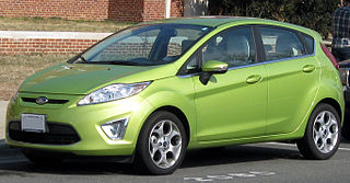 http://upload.wikimedia.org/wikipedia/commons/thumb/7/76/2011_Ford_Fiesta_SES_hatchback_--_02-18-2011.jpg/320px-2011_Ford_Fiesta_SES_hatchback_--_02-18-2011.jpg