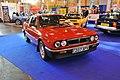 2011 NEC Classic Car Show DSC 2248 - Flickr - tonylanciabeta.jpg