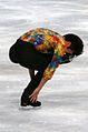 2011 TEB Short 273 Nobunari Oda.jpg