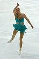 2011 WFSC 6d 027 Viktoria Helgesson.JPG