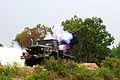 2012년 6월 통합화력전투훈련 (7) (7459152482).jpg