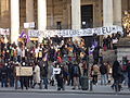 2012-02-11 Protest anti ACTA in Brussels 003.JPG