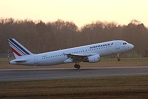 2012-03-15 A320 AF F-GKXV EDDH 03.jpg