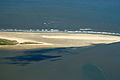 2012-05-13 Nordsee-Luftbilder DSCF8707.jpg