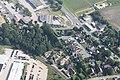 2012-08-08-fotoflug-bremen erster flug 0087.JPG