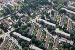 2012-08-08-fotoflug-bremen zweiter flug 0312.JPG