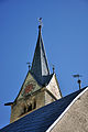 2012-08-18 17-07-10 Switzerland Kanton Graubünden Bergün.JPG