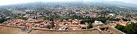 2012-09-07 Palestrina panorama.jpg
