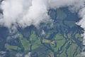 2012-10-22 17-53-06 Portugal Azores Ribeira das Tainhas.JPG
