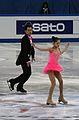 2012-12 Final Grand Prix 3d 157 Yu Xiaoyu Jin Yang.JPG