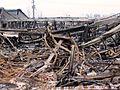 20120108 35 Westclox Factory Fire, Peru, Illinois.jpg