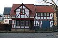20120222 145234 Heldra Mühle Museum.jpg