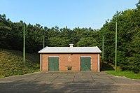 20120704 Vm munitiedepot Donderen Tynaarlo Dr NL.jpg