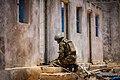 2012 10 05 Kismayo AMISOM RKB Security h-1 (8071394114).jpg