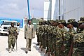 2012 12 AMISOM Female Peacekeepers' Conference-18 (31228073510).jpg