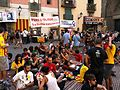 2012 Catalan independence protest (19).JPG