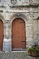 2012 DSC 0021 Eglise de Crouy sur Ourcq.jpg