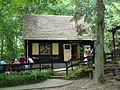 2012 Pfälzerwald 421 Hütte in der Weilach ji.jpg