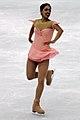 2012 WFSC 03d 126 Ami Parekh.JPG