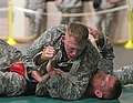2012 Warfighter Challenge 120918-A-HX393-049.jpg