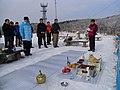 2013년 1월 15일 강릉지역 재난예방 및 안전기원제 SAM 1440.jpg