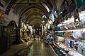 2013-01-02 Grand Bazaar, Istanbul 07.jpg