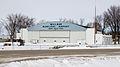 2013-0319-WillmarMunicipalAirport.jpg